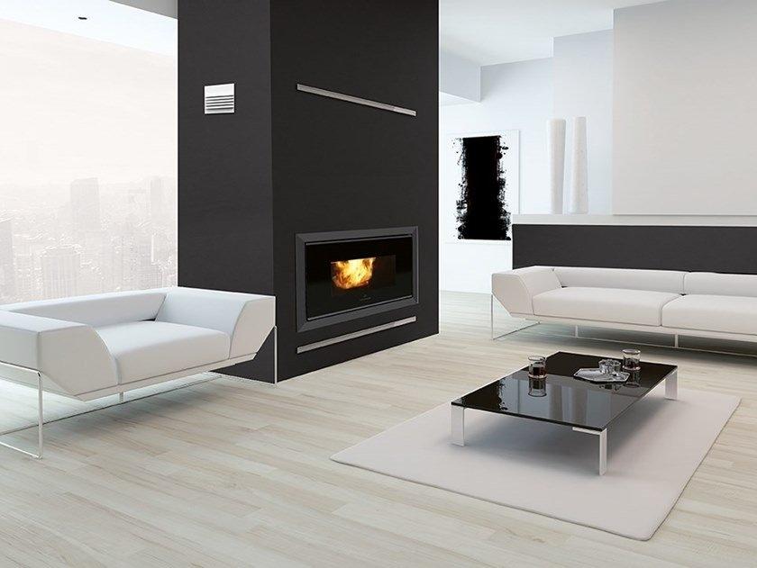 wifi remote fireplace